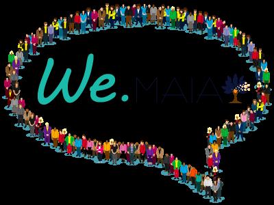we.maia