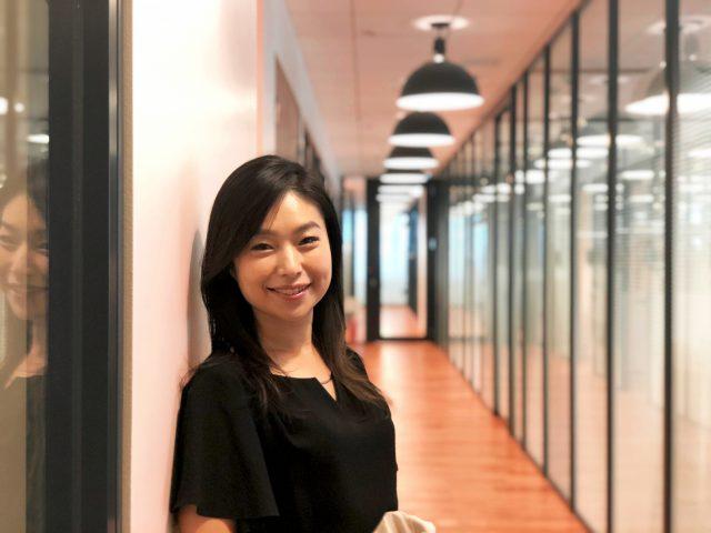 「NewsPicks」にRPA女子の座談会、MAIA代表月田の記事が掲載されました