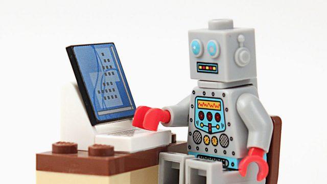 国内初のRPAロボット流通プラットフォーム「RPAマーケットプレイス(α版)」
