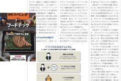 日経コンピュータに「RPA女子プロジェクト」の法人向けサービスが掲載されました