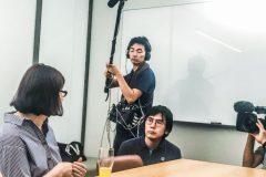 「NHKあさイチ」からRPA女子の方々へ取材依頼
