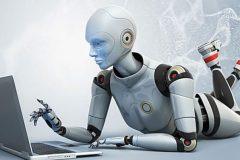 住宅ローン専業のアルヒ、本審査をRPAで自動化