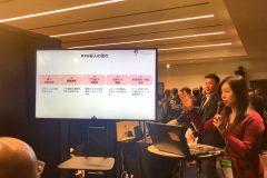 RPA DIGITAL WORLD in 名古屋【総来場者数1,032人、全14社講演満席御礼、17社ブース出展】