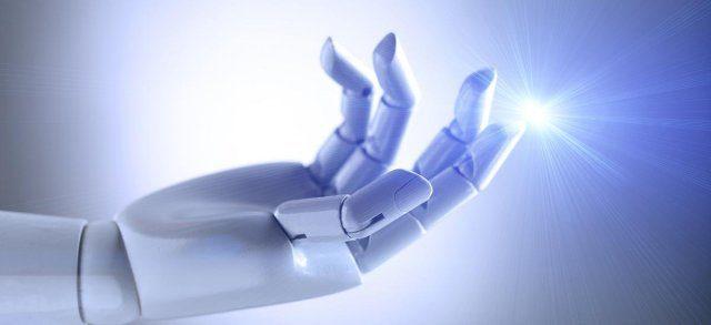 横浜市では平均約85%の効率化?!  自治体のRPA実証実験で驚愕の結果が