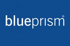 Blue Prismが『高い』と誤解され続けてきた理由