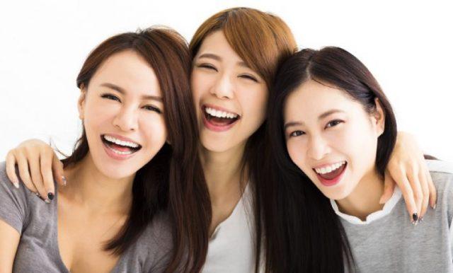 【Webinar】相手に「3倍」魅力的に伝わる ビジネスボイストレーニング