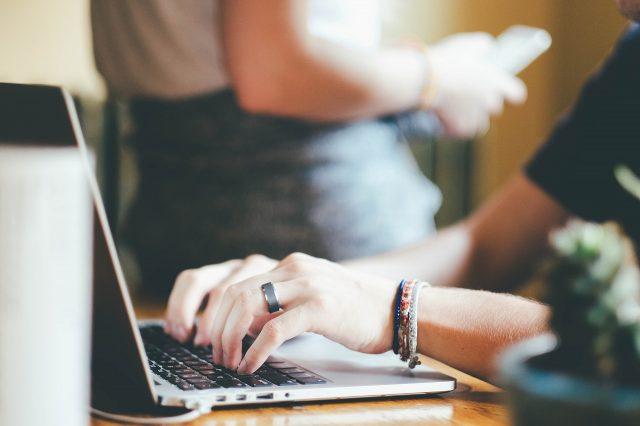【緊急開催Webinar】自治体のデジタル変革とテレワークの最前線<連続講座>
