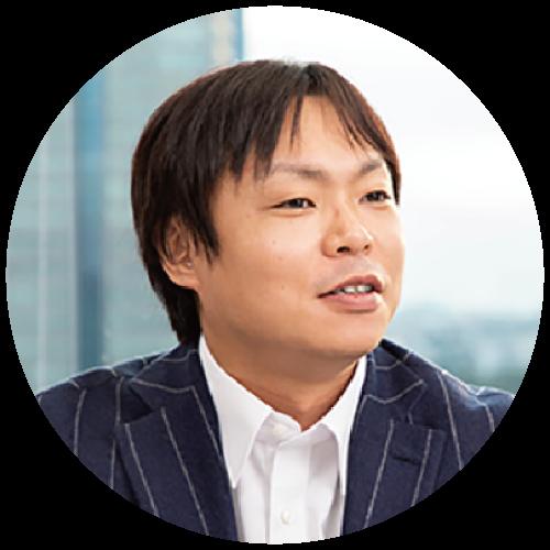 【Webinar】ITツールを活⽤した Zohoの効率的な働き⽅