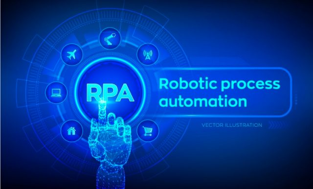 RPA市場―シェア、トレンド、機会、予測2026年
