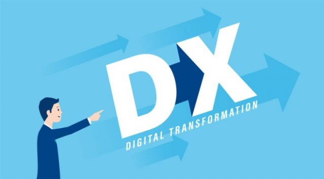 DX意識調査、コロナ後にDXの「目的」「課題」「重要指標」はどう変わったのか
