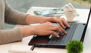 主婦が仕事を在宅でするなら?初心者向けデータ入力を徹底解説!