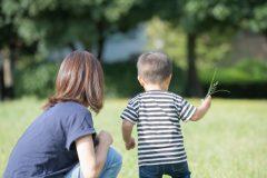 主婦が仕事と家庭を両立させるためのコツを公開!
