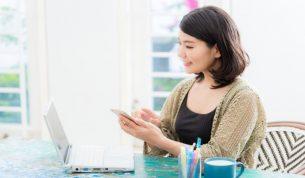 主婦が自宅で起業するなら?人気の職業8つと成功させるためのステップ