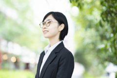 女性向けの仕事7選!わたしらしい働き方を見つけよう
