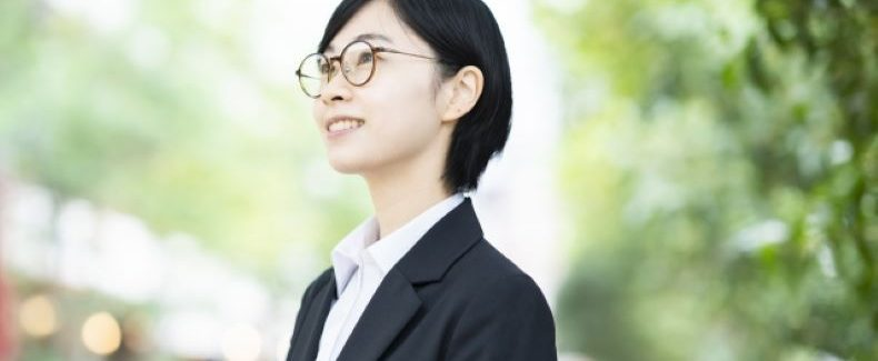 女性向けの仕事7選!わたしらしい働き方を見つけよう!!