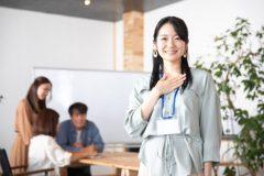 女性の働き方改革とは?企業が取り組むべき女性活躍推進を解説!