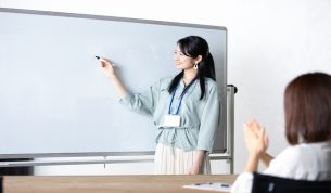 女性が独立できる仕事とは?高収入・将来性のある職種