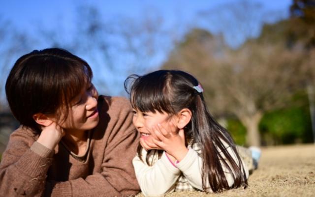 仕事と子育てを両立する工夫10つ。働くママの大切なマインドもお伝えします