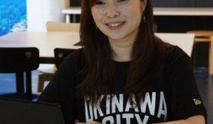 琉球新報に掲載されました「沖縄で女性 IT人材育成へひとり親の就業支援〜全国で1000人の実績〜」