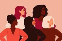 テクノロジーで女性の人生が変わる!10分でわかる「フェムテック」の基礎