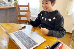 「Kidsプログラミング」6月オンライン無料体験会のお知らせ