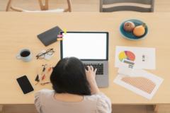 女性の起業におけるメリットとデメリット|リスクの少ない起業から始めよう
