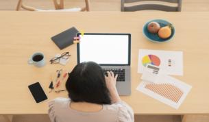 女性の起業におけるメリットとデメリット リスクの少ない起業から始めよう