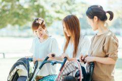 30代主婦が仕事を再スタート!理想の仕事に就ける3つの働き方