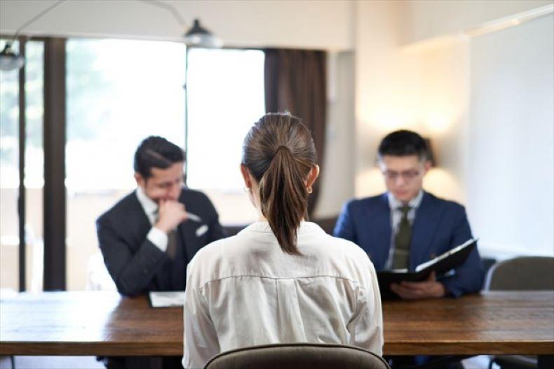 女性が一生できる仕事の定義とは?