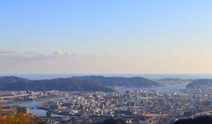 DXで地域課題の解決にチャレンジする高知県