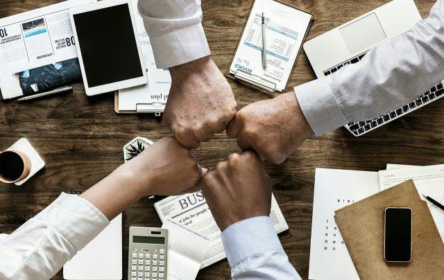【ウェビナー】コンテンツマーケティングを成功に導く方法