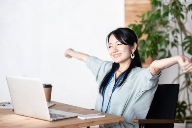 やりがいのある仕事とは?女性が今の働き方にやりがいをプラスできる方法