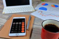 フリーランスの年収について|手取り額や年収アップに必要なことは?