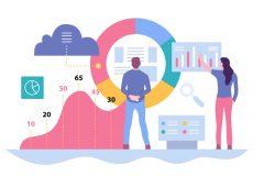 【ウェビナー】Googleアナリティクス4が導き出すマーケティング