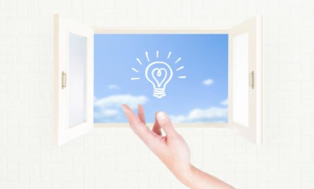 起業のアイデアに独創性は必要ない|日常からアイデアを見つけるための具体例