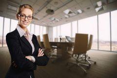 自動運転業界で注目の「3人の女性CEO」と女性幹部たち