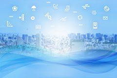 デジタル庁は「何に」「どのように」取り組むのか? 5つの重点施策とは