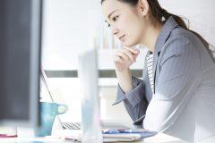 起業家とは|女性が起業する為に大切なことを日本の起業家から学ぶ