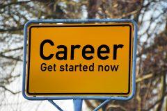 キャリアの意味とは?求められる人物像や自分らしいキャリアの探し方を解説