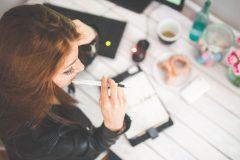 女性向けの稼げると言われている資格9種類を厳選して紹介します!