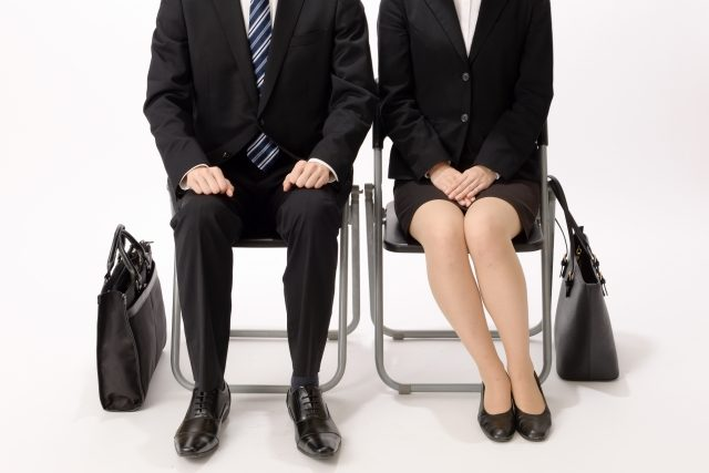 アングル:コロナでミスマッチ顕在化、鈍い日本の人材シフト