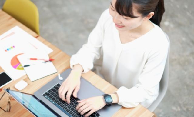 主婦が起業するために大切なこと!ビジネスを成功へ導く7つのステップをまとめました