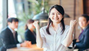 年収500万円の生活水準は?手取りや職業、年齢について紹介します。