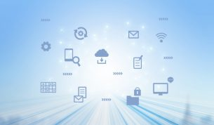 デジタルを穏やかにする「カームテクノロジー」とは何か?