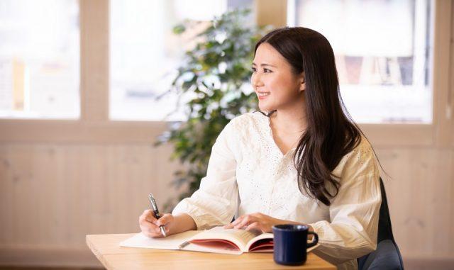 主婦が資格を独学で取得するなら?役立つ資格8選と取得のポイント