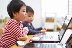 【9割の人が知らないデジタル教育現場】イギリスの学校で「黒板とノート」の代わりにめちゃくちゃ活用されている「無料アプリ」とは?
