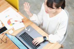 「テレワークは出社時より生産性が落ちる」説は本当か?約800名テレワーク企業のCROが語る「仕事の本質」【進まない・続かないテレワーク 2021年の課題】