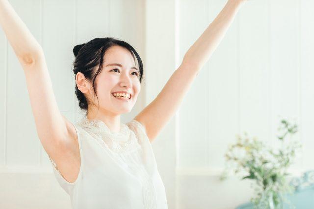 企業経営者、医師、ジャーナリスト、開発者を発起人とした【一般社団法人日本フェムテック協会】を設立