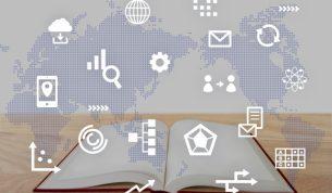 過去20年間のテクノロジーの進歩を分析して得られた8つの教訓とは?