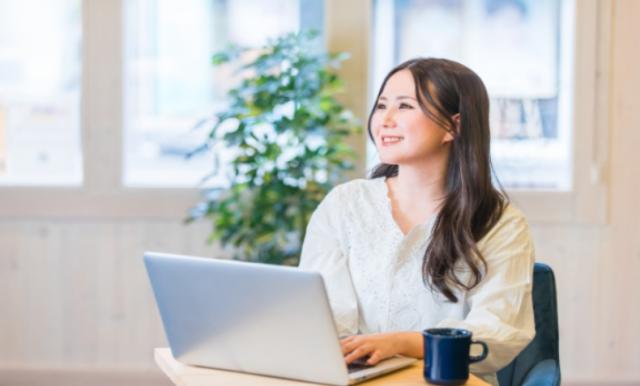 女性の起業に向いている8つの職種|仕事を選ぶポイントをお伝えします
